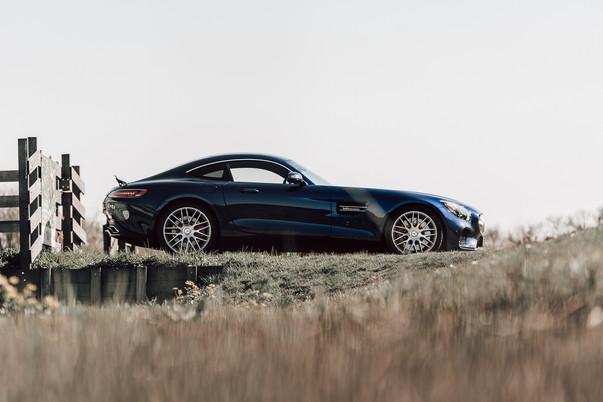 MercedesGTS-BuenaVida-3.JPG
