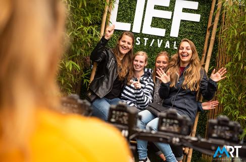2019-09-07-Lief-MartijnvanLeeuwen-23.JPG