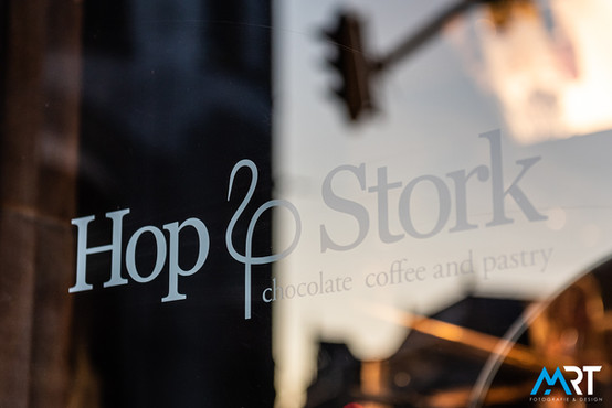 Hop&Stork-2.JPG