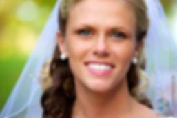 BrideBlueEyes2.jpg