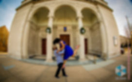 Aijne & Kaystal's Engagement Shoot-3.jpg