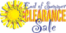 end-summer-clearance-sale-27914788 (2).j