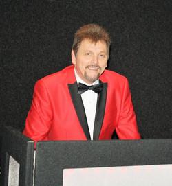 Red Suit Gary Full