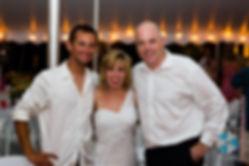 WeddingSweetSweat.jpg