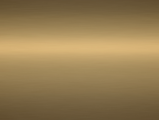 Square - Gold.png