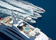 yacht_wTenders.jpg