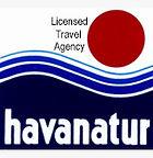 havanatur-licensed_edited-2.jpg
