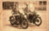 motocops.jpg