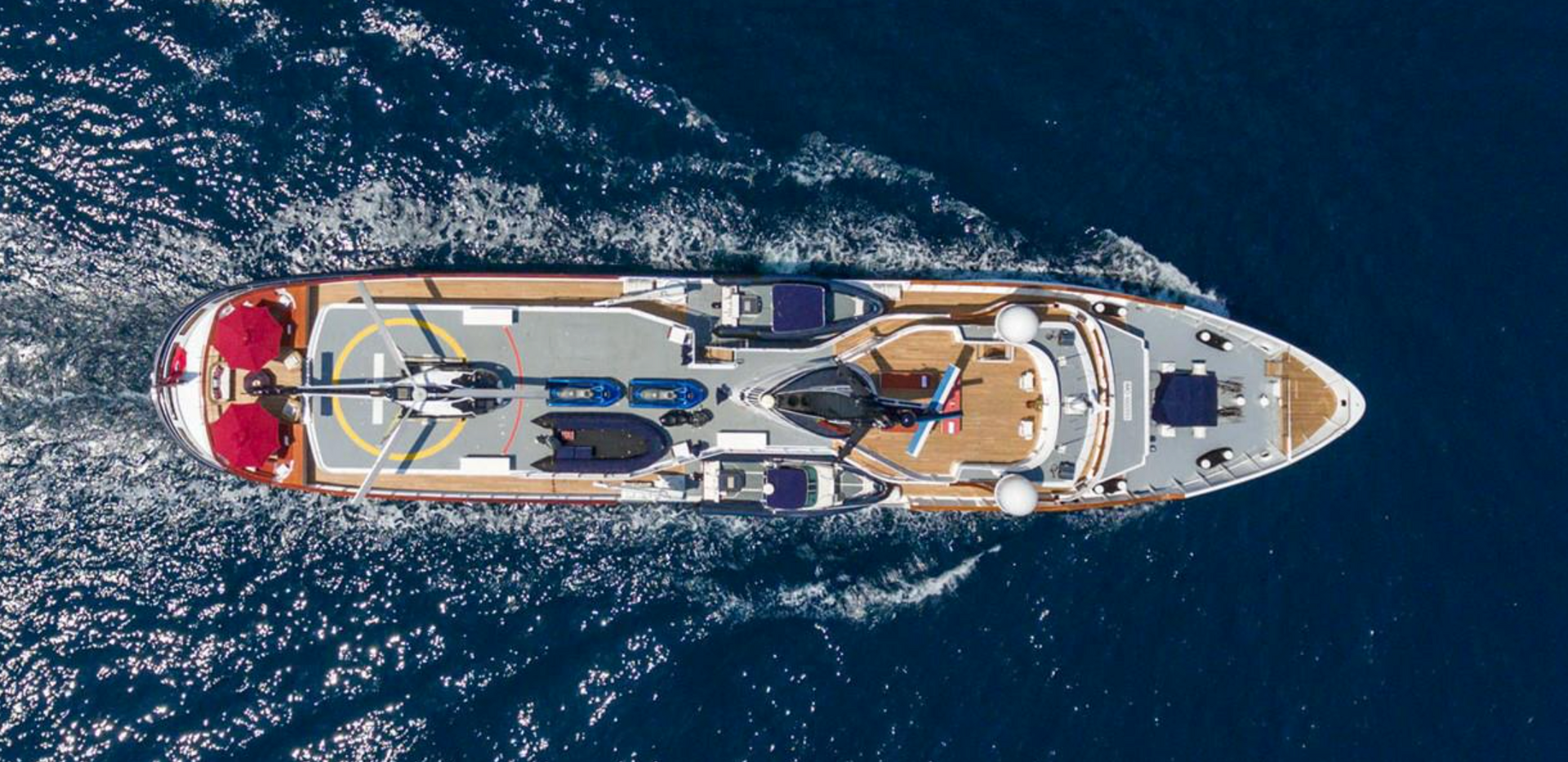 ExpeditionYachtForSaleoverhead.png