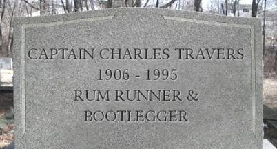 tombstone2.jpeg