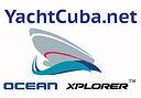 yachtcubaLogo2.jpg