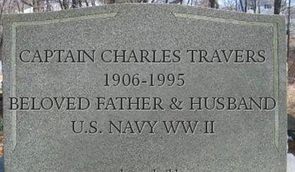 tombstone.jpeg