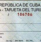 cuba_visa.jpg