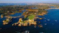 rhode-island-aerial.jpg