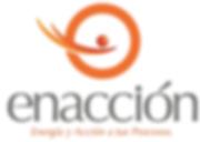 Enaccion logo y mantra.png