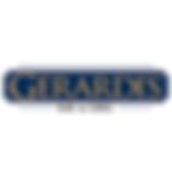 gerardis.png