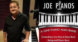 Joe Pianos.JPG