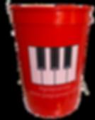 cup 001 copy.png
