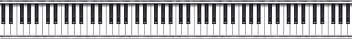 high res piano copy.jpg