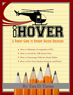 iHOVERcover.png