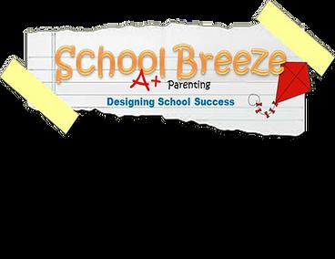 schoolbreeze2020blank.png