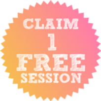 claim_one_free_session-150x150.280213029