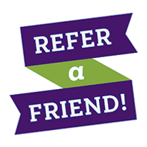refer-1.png