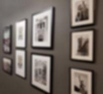 Art Editions Birmingham Print Gallery