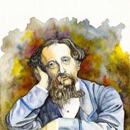 Parker Dickens.jpg