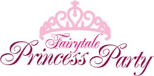 Princess Party Logo.png