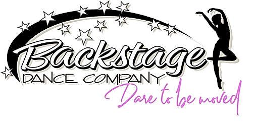 Studio Logo 2020.jpg