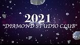 Screenshot 2021-05-06 130923.png
