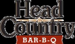 Head Country Bar-B-Q