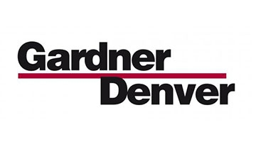 Gardner Denver Pumps