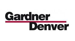 Gardner Denver Pumps