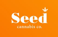 Seed Cannabis Co.