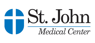 St. John Medical Center