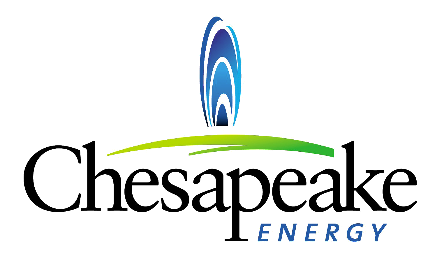Chesapeake Energy Company