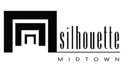 silhouette1 (1).jpg
