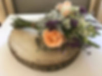 Kates bouquet.jpg