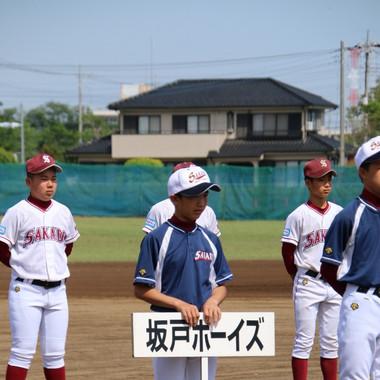 入団式_190507_0102.jpg