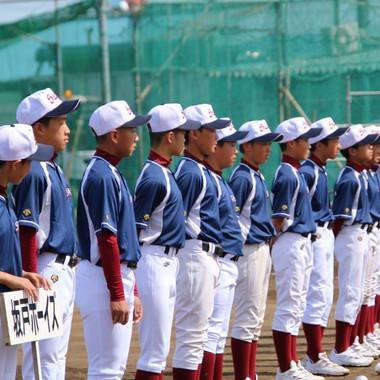 入団式_190507_0103.jpg