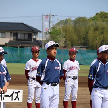 入団式_190507_0101.jpg