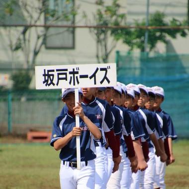 入団式_190507_0113.jpg