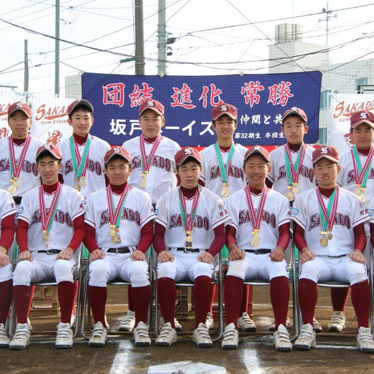 2019年卒団式(37)20191225-182.jpg