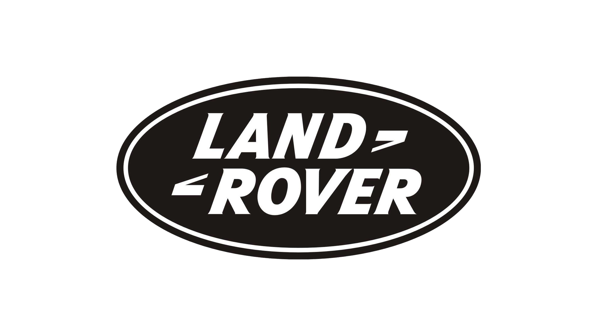 Landrover  Rugby  2015