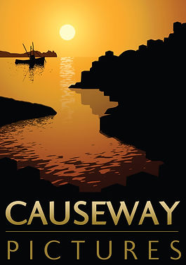Causeway Pictures logo Belfast film.jpg