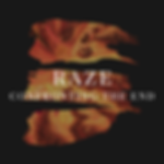 Raze: Confronting The End