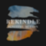 Rekindle: Igniting Action