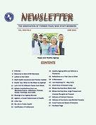 ENG Newsletter June 2021_FrontPage_jpg.jpg